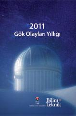 goy_2011