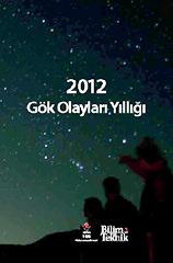 goy_2012