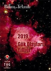 goy_2019